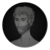 gabreux's avatar