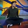 Gabri239's avatar