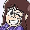 Gabrianne's avatar
