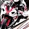 Gabriel-3x's avatar