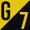 gabriel-7's avatar