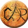 gabriel-a-pass's avatar