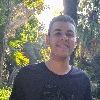 Gabriel-A-S-Braga's avatar