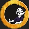 Gabriel-Alvarez's avatar
