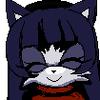 Gabriel-black-cat's avatar