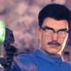 Gabriel-C's avatar