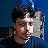 Gabriel-Carati's avatar