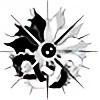 Gabriel-Daracos's avatar
