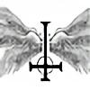 Gabriel-Devine's avatar