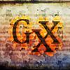 Gabriel-Foxx's avatar