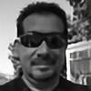 gabriel-isaac's avatar