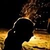 Gabriel-Jerom's avatar