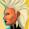 Gabriel-Oliveira-GO's avatar