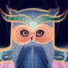 gabriel-stahl's avatar