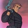 Gabriel529's avatar