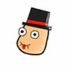 Gabriel7545678's avatar