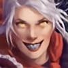 Gabriela-Birchal's avatar