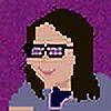 gabriela2400's avatar