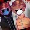 Creepypasta Boyfriend Scenarios by gabriela400 on DeviantArt
