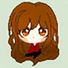 Gabriela4558's avatar