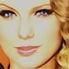 GabrielaCaracas's avatar