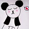 GabrielaDalBo's avatar