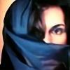 GabrielaEnkeli's avatar