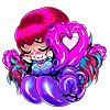 GABRIELAGOGONEA's avatar