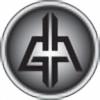GabrielAguiarProd's avatar