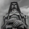 gabrielanibalrearte's avatar