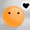 Gabrielapb's avatar
