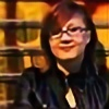 GabrielaRose's avatar