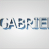 GabrielArruda's avatar