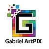 GabrielArtPIX's avatar