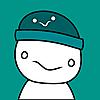 GabrielArts23's avatar