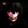 GabrielaThePsycho's avatar