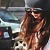 GabrielaValentim's avatar