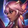 GabrielaWysocka's avatar