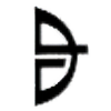 Gabrielb1984's avatar