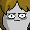 GabrielBarsch's avatar