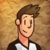 gabrielBD's avatar