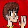 GabrielBolivar's avatar