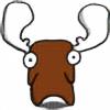 GabrielBStiernstrom's avatar