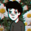 GabrielCardenas's avatar