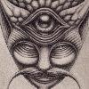gabrielcharvit's avatar