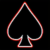 gabrielcic's avatar