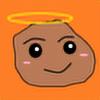 GabrielDaedhel's avatar