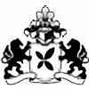 GabrielDeskm's avatar