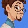 GABRIELDIASARTS's avatar