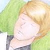 Gabriele-chan's avatar